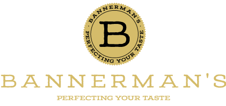 Bannerman's - Refining the Tastebuds of Hertfordshire